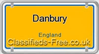 Danbury board